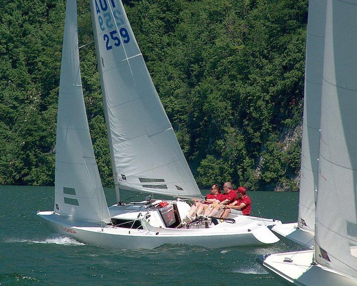 hboat4.jpg
