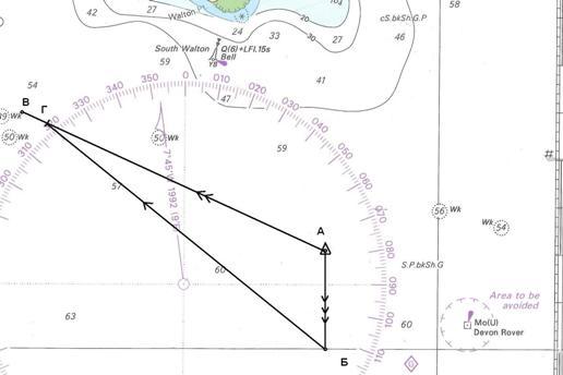 карта приливов и отливов на камчатке